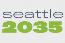Seattle 2035 Reading List: Stories to Get You Ready for Friday
