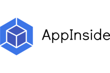 AppInside Gets $2.3M to Fix Mobile-App Security and Move to Boston