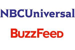 NBCUniversal and BuzzFeed