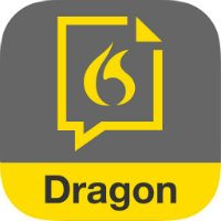 Nuance Adapts Its Desktop Dragon Dictation Software For Mobile Devices