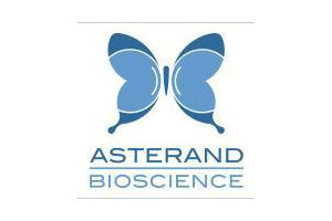Asterand Buys AdeptBio to Capitalize on Precision Medicine's Rise
