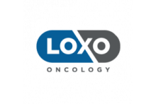 Loxo Oncology Appoints Esperion's Mayleben to Board of Directors