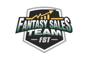 Austin-based FantasySalesTeam acquired by Microsoft