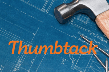 Need Customers? Thumbtack Got $125M to Help Small Business Find Them
