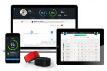 As Whoop Whips Up More Cash, A Look at the Wearables Market