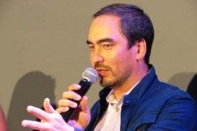 Tim Wu and NY Attorney General Schneiderman Talk Tech & Government