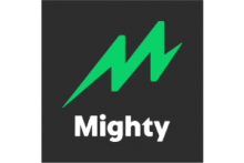 Waiting on a Legal Settlement? Mighty Offers Market for Cash Advances