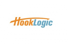 HookLogic Raises $15.5M Round to Grow, Sells Off AutoHook Division