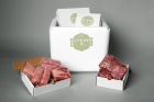 From CustomMade to ButcherBox: A Serial Entrepreneur's Journey