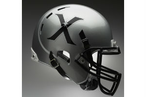 xenith-helmet-side
