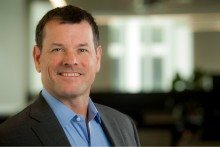 How To Pick Winning Startups in Crowded Tech Fields? Specialize, VC Says