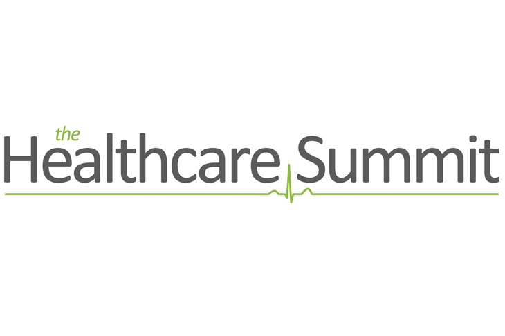 Agenda Live for Our Healthcare Summit Nov. 17 at the Broad Institute