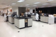 Early Biotech Startups Take Stage at Carlsbad Bio Incubator