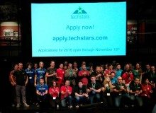 Techstars Seattle Startups Do Demo Day Twice