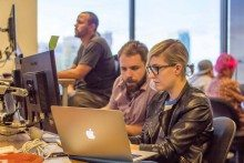 Dev Bootcamp Adds San Diego Program as Coding Schools Multiply