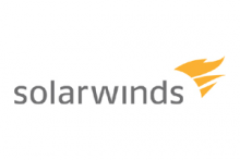 SolarWinds Bought for $4.5B in Austin's Second Megadeal