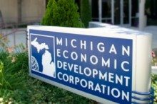 Michigan Budget Battle Pits Startups Against Road Infrastructure