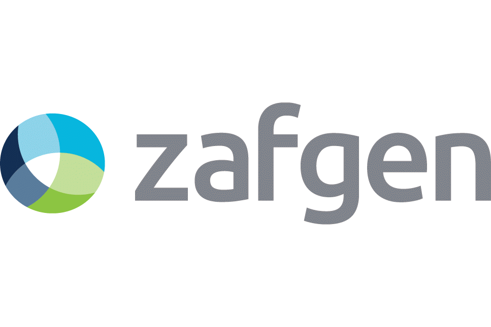 Some Good News, Finally, for Zafgen's Obesity Drug