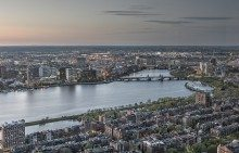 Boston Tech Watch: Nantucket, Lionbridge, Nano-C, Barac & Quick Base