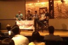 Signpost, FareHarbor, ZenPayroll Talk Growth at Denver Startup Week
