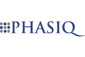 U-M's Zell Lurie Fund Invests in Phasiq's Diagnostic Technology