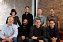 Big Name VCs Back Seattle 'Startup Studio' Pioneer Square Labs