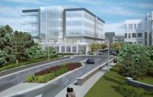 Alexandria Rolls Out Plans for Its RTP Innovation Cluster