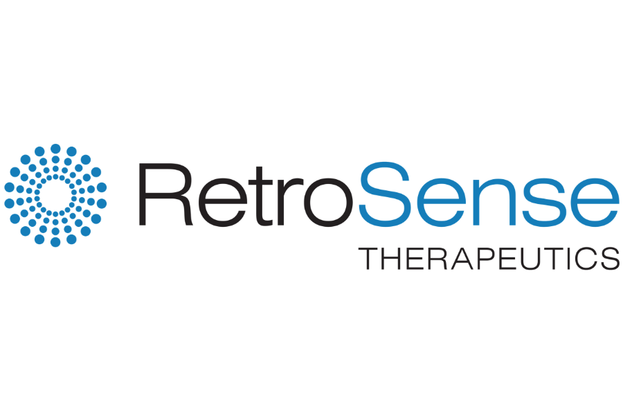 Xconomy: RetroSense Therapeutics Closes $6M Series B, Begins