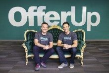 OfferUp Raises $119M to Pursue Faster Growth in Local Marketplaces