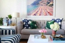 Interior Design Startup Havenly Adds $5.8M to Series A