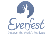 Targeting Experience Spenders, Everfest Co-CEO Talks Festival App