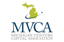 Arboretum Ventures, Duo Security Among MVCA's 2015 Awardees