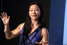 Shareablee, Others Pitch for Diversity in Tech at NYTM Women's Demo Night