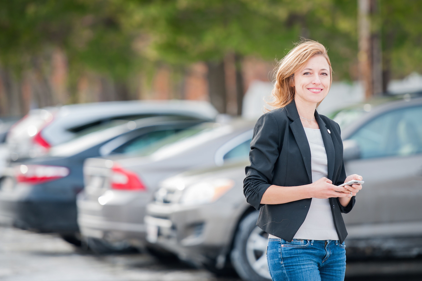 Xconomy Insurify Races Into Car Insurance Search With Online