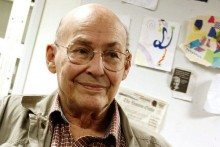 Remembering Computing Pioneer Marvin Minsky, Dead at 88
