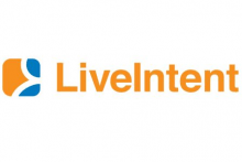 "LiveIntent Hires New Prez to Make E-Mail ""Next Big Thing"" in Adtech"