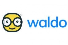 With $5M Funding, Waldo Photos Aims to Find You in Pictures