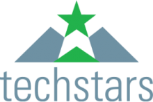 Magic Pens, Goliath Defiers, & More at Techstars Boston Demo Day