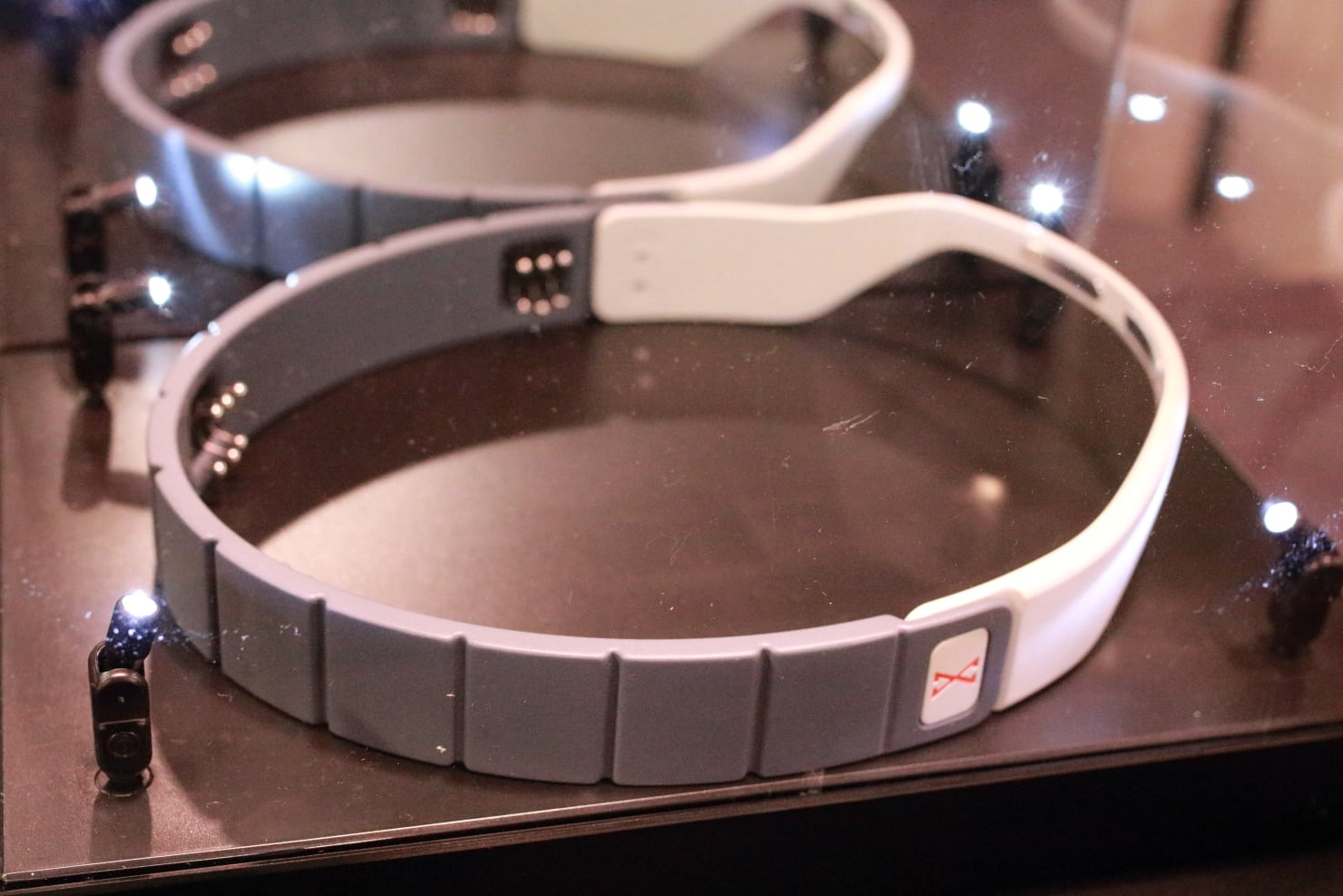 A Wearable That Reads Brain Activity
