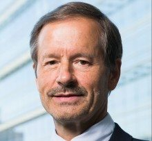 Hear Lew Cantley, Others on Shaping NY Biotech on March 29