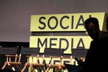 Social Media Week Recap: Startups to Watch & No End to Entrepreneurship