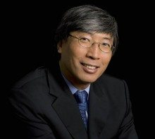 "Soon-Shiong Makes Case for ""Cancer MoonShot"" at Biocom Conference"