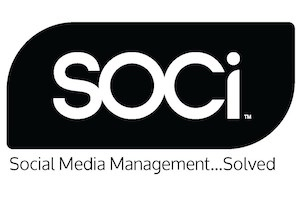 Soci logo used with permission