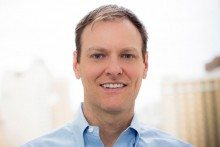 San Antonio's Girdley Finds Spark in Startup Seed Investments