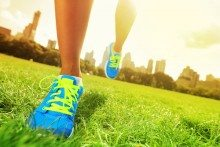 Asics Buys Runkeeper as Apps & Athletic Gear Continue to Merge