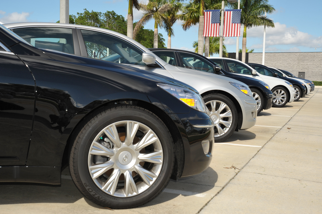 Xconomy: Vast, an Algorithm-Based Search Engine for Used Cars, Grabs ...