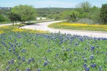 Texas Roundup: Innovative Cities, Launches, & Deals, Deals, Deals!