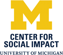Social Impact Challenge Students Compete to Solve Complex Problems