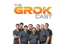 Grok Interactive Stays Small to Build Apps For Startups Everywhere