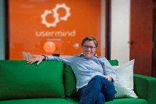 "Usermind Raises $14.5M to Push ""BizOps"" Vision for Sales, Marketing"